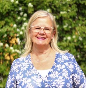 Birgitta Fjällner